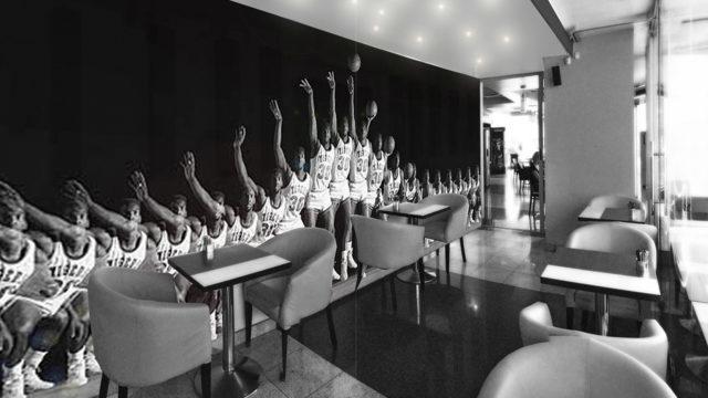 BT Cafe, Cluj-Napoca